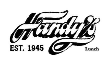 Handy's-Logo_1