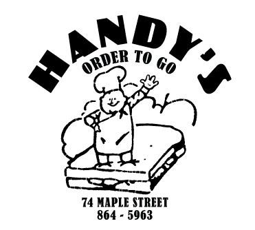 Handy's-Logo_2
