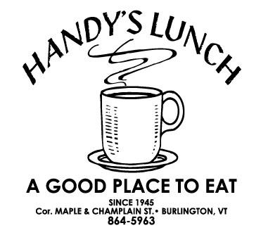 Handy's-Logo_3