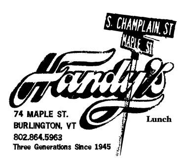 Handy's-Logo_4